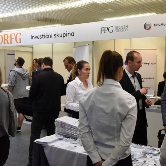 http://profi.money-expo.cz/wp-content/uploads/2015/12/m2-540x540.jpg
