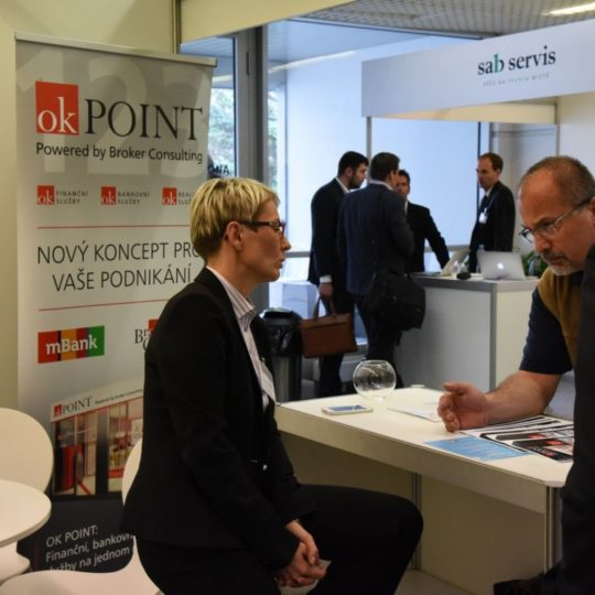 http://profi.money-expo.cz/wp-content/uploads/2015/12/m25-540x540.jpg