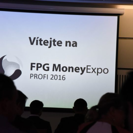 http://profi.money-expo.cz/wp-content/uploads/2015/12/m8-540x540.jpg